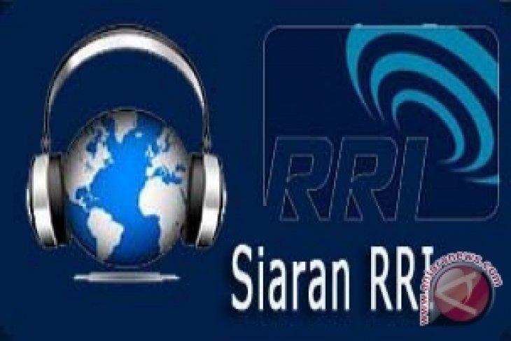 RRI Pelopor Radio Digital
