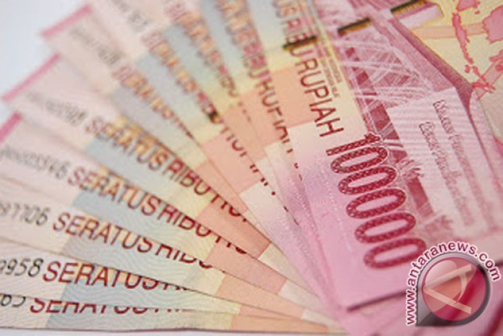 Sharp rupiah depreciation caused by market adjustment:BI