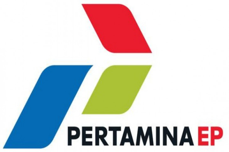 Pertamina EP set to repeat peak production performance