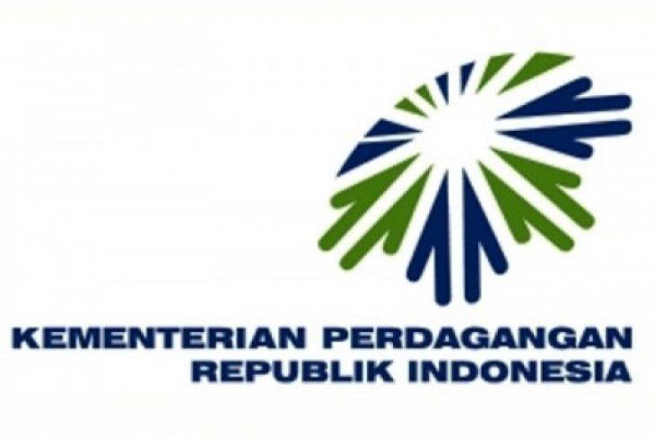 Tembus pasar ekspor, Kemendag dukung UMKM Indonesia