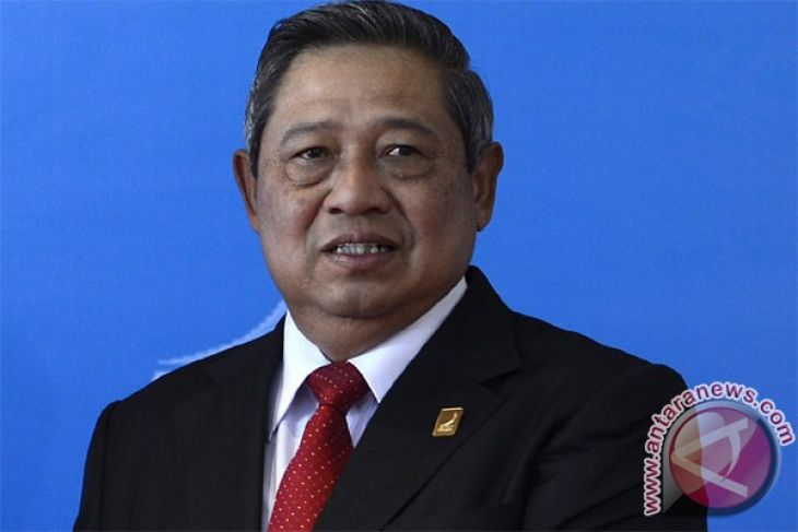 Indonesian president to attend ASEAN summit in Brunei