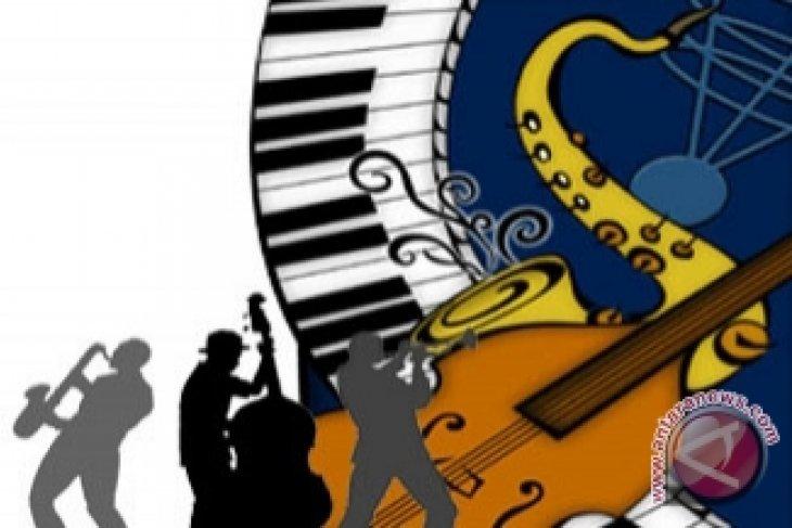 20 Tahun Sudah Indonesia Lesu Lagu Anak