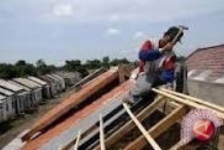 BNI Permudah PNS Dapatkan Kredit Rumah