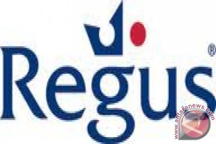 Regus Survey: Business Confidence Gap Narrows