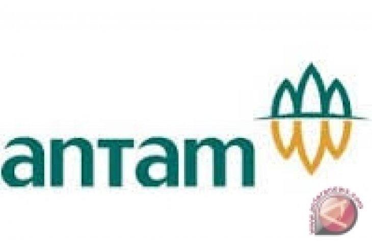 Pabrik Alumina Tayan Siap Ekspor Pada Agustus