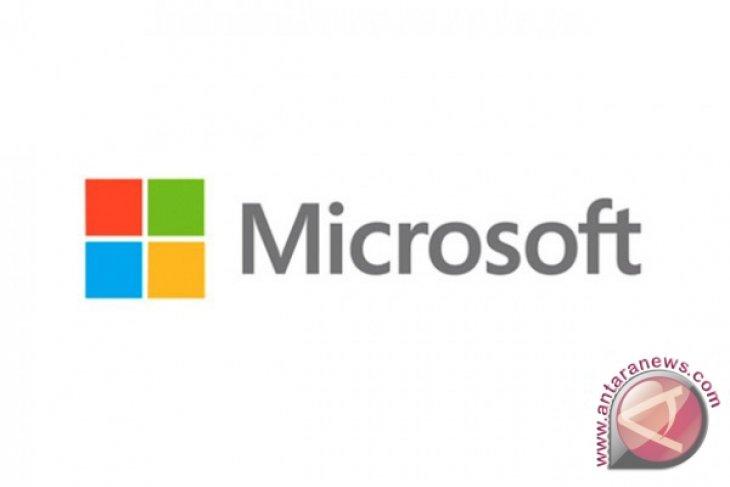 Microsoft Resmi Menutup Game Online Age of Empires Online