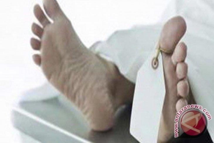Kasus Kematian Pelajar Sukabumi, Ini Tanggapan BP3