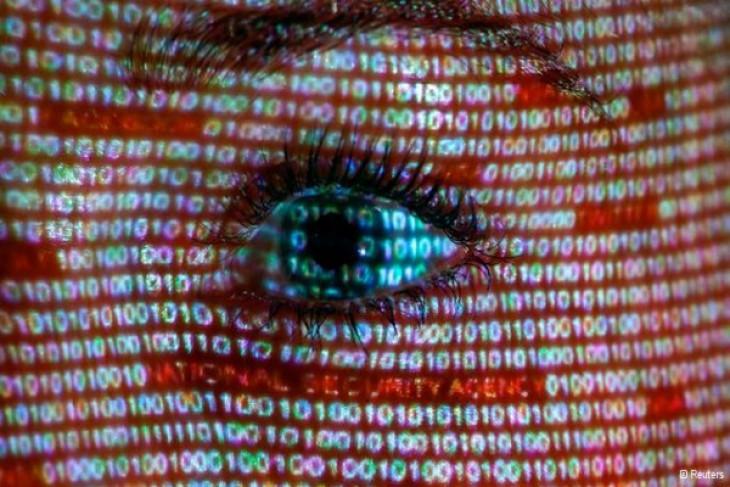 Berita dunia - Kepala intelijen Australia peringatkan ancaman terparah spionase asing