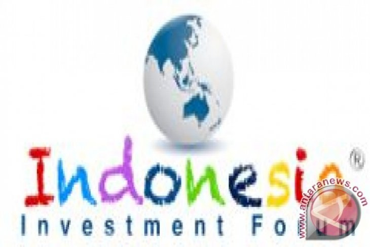 Indonesia Remains a Major Investment Destination