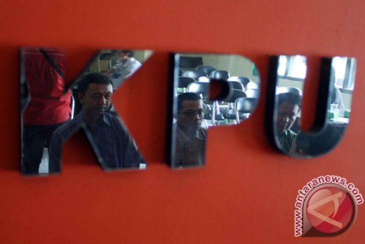 Prabowo-Sandiaga team regrets cancellation of vision-mission presentation