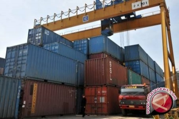 INSA strives for national shipping control of export transport