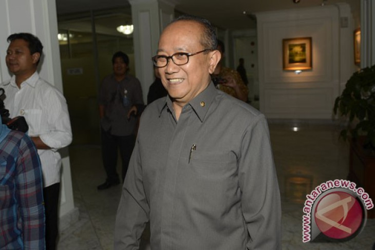 Indonesian, Australian ties normalize after ambassador`s return to Canberra