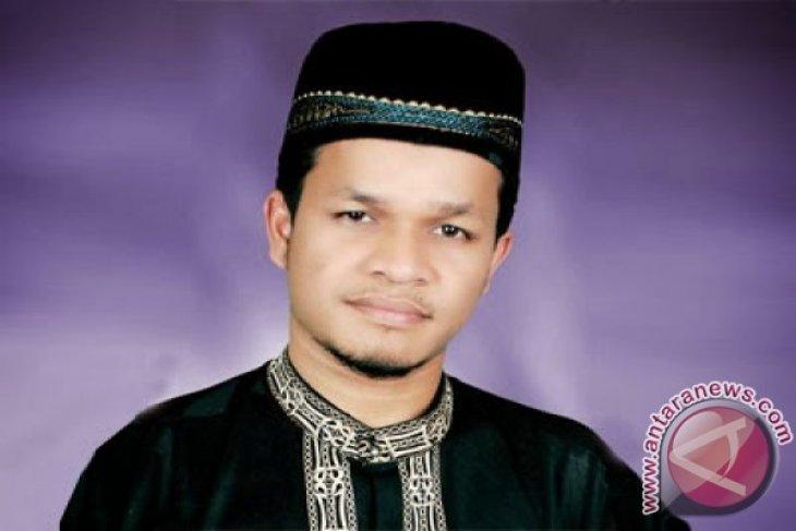 THALIBAN: Pemerintah Aceh Jangan Tunduk Kemauan Asing