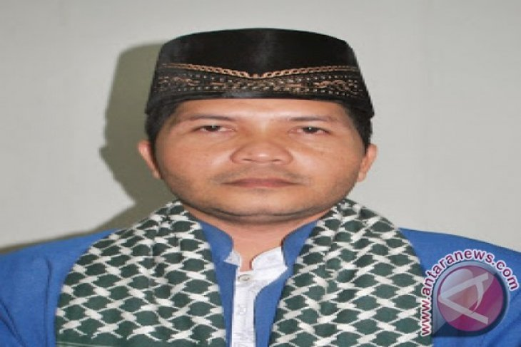 ULAMA ACEH DUKUNG WANITA PRAJURIT TNI BERJILBAB