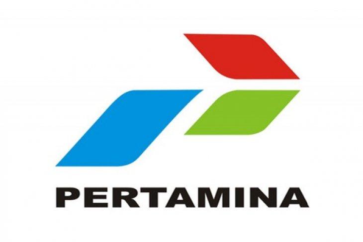 Pebalap Pertamina rebut podium pertama F2 Hungaroring