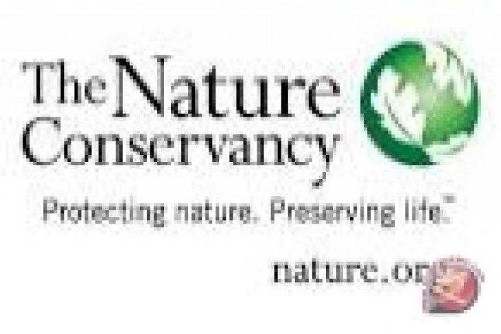 TNC: Metodologi ril-c kurangi emisi 20,075 tco2
