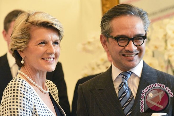 indonesia, Australia step ahead restoring diplomatic relationship
