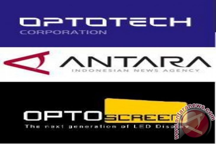 ANTARA Forms USD200 Million Strategic Partnership with OPTOSCREEN