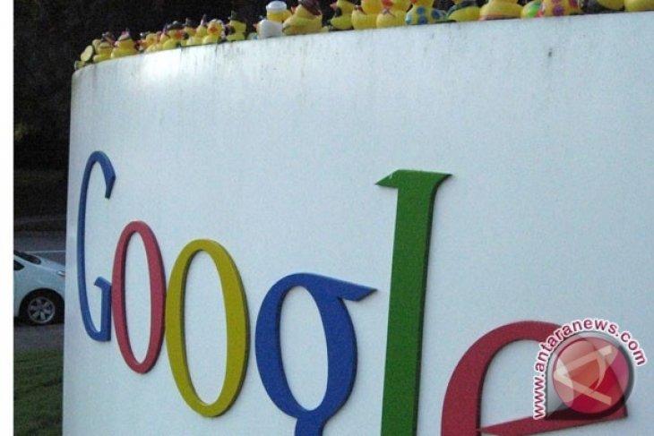 Google Rilis Layanan Nirkabel Project FI