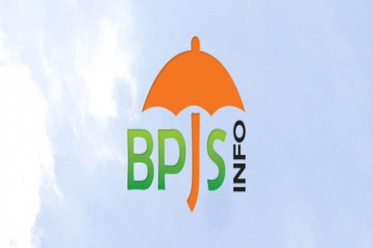 LPKSM: BPJS kesehatan awasi pelayanan rumah sakit