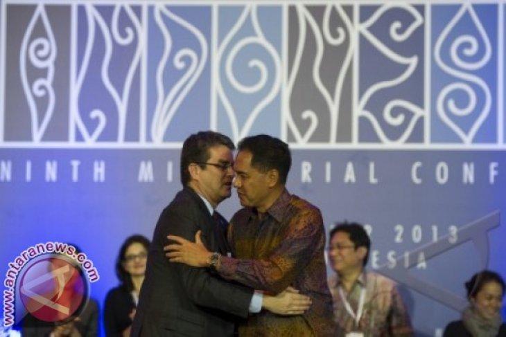 Mengukur Kekuatan Politik dalam Mendobrak Pintu WTO