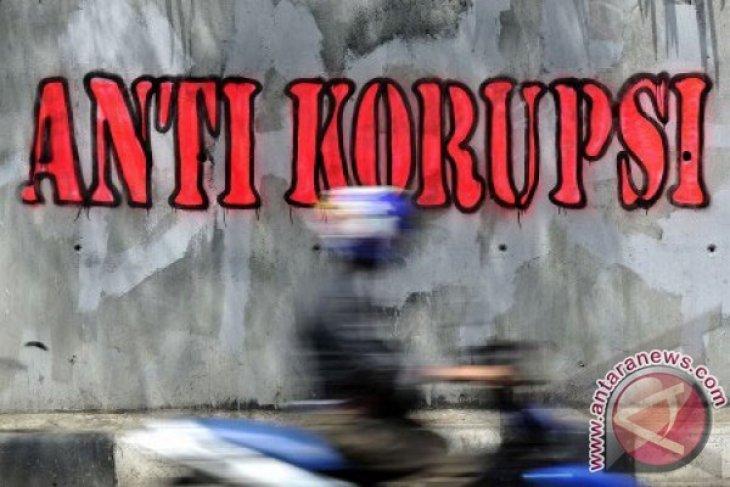 371 Kasus Korupsi 'Inkracht' Terancam