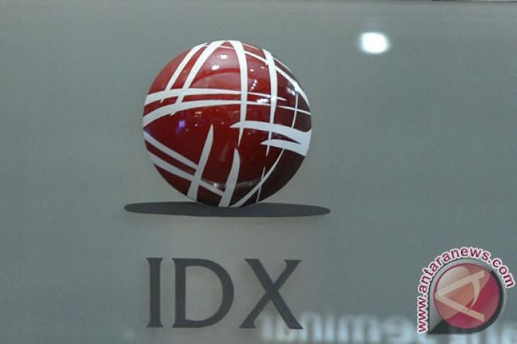 Bursa Efek Indonesia beri kemudahan persyaratan pencatatan efek bersifat utang
