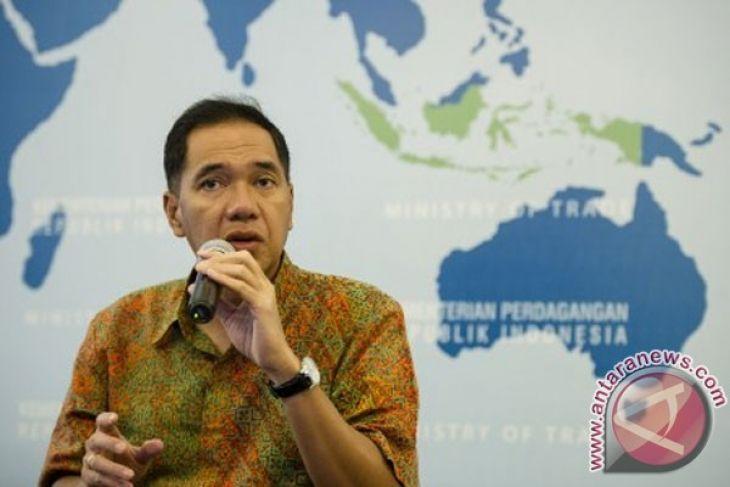 Indonesia`s trade deficit reaches US$5.6 billion