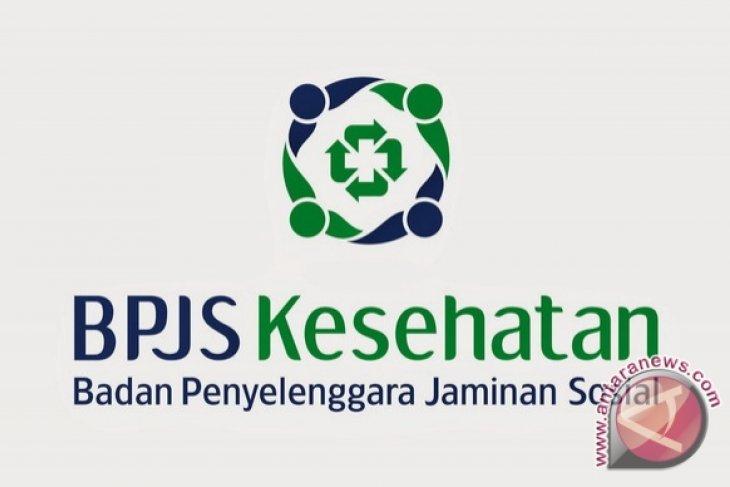 Tunggakan Peserta BPJS Kesehatan Pontianak Rp31 Miliar