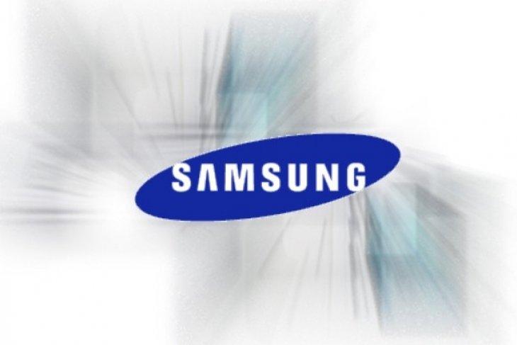 Peluncuran Smartphone Samsung Tizan Ditunda Lagi