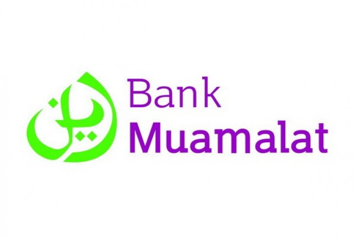 Gandeng Flip, transfer dari Muamalat ke bank lain kini gratis