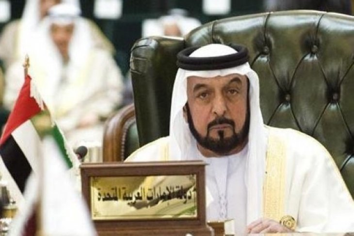 Emirati women and diplomatic action