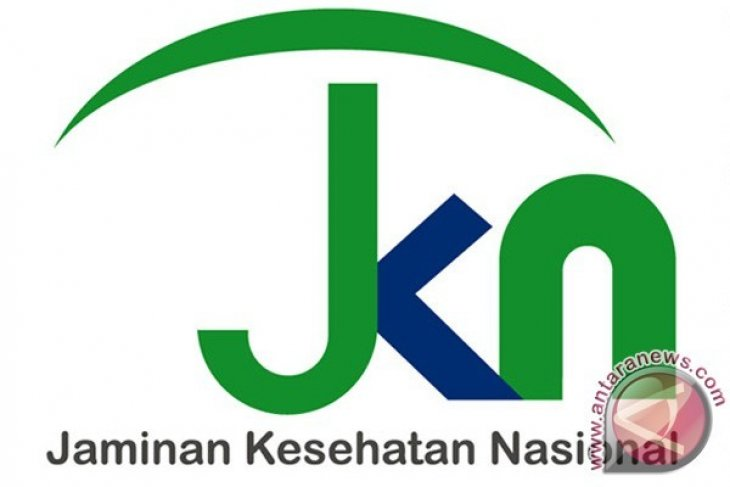 Sambas terbitkan Peraturan Bupati untuk Jaminan Kesehatan Nasional