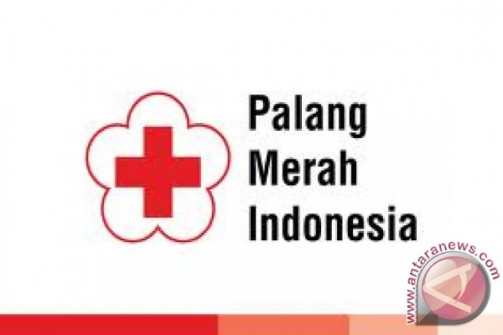 PMI Aceh Besar didik relawan baru