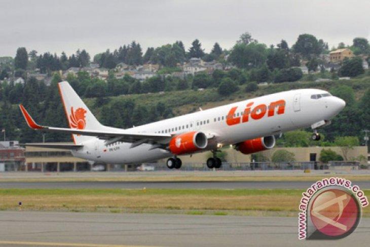 Harga Tiket Pesawat Meulaboh Medan Bertahan Tinggi Antara News Aceh
