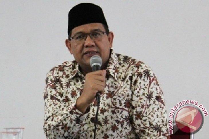 DSI Aceh Buka Kesempatan Belajar Quran Gratis