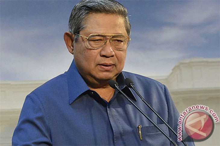 President expresses deep sympathy to MH370 passengers` families