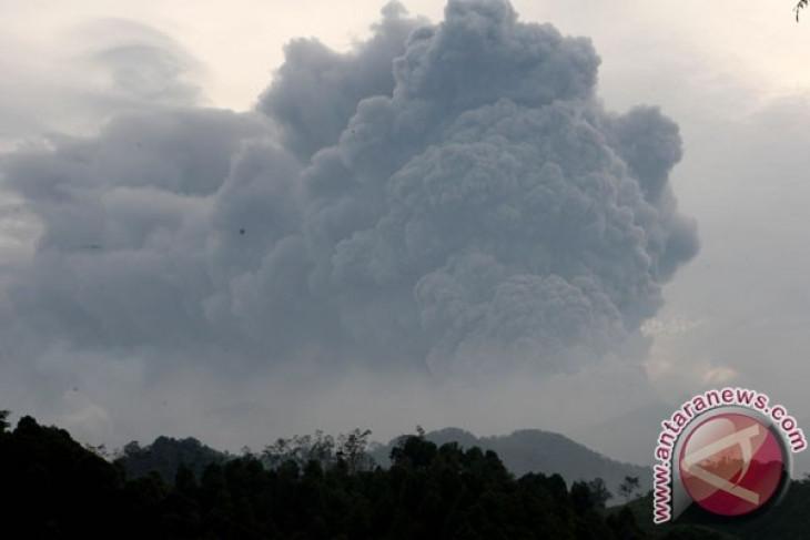 32 people treated at Bantul hospital due to Kelud eruption