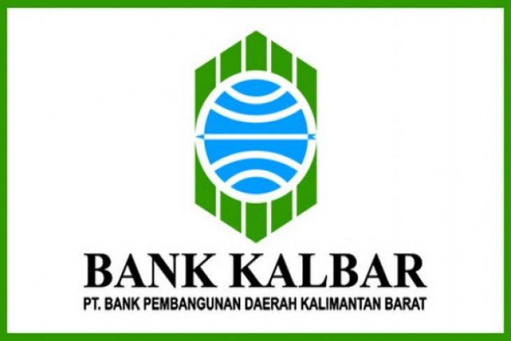 Bank Kalbar Pesan 5.000 Kartu Flazz BCA