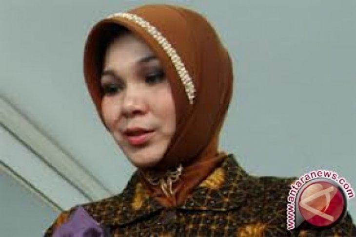 Program E Kinerja Efektif Berantas Korupsi Di Banda Aceh Antara News Aceh