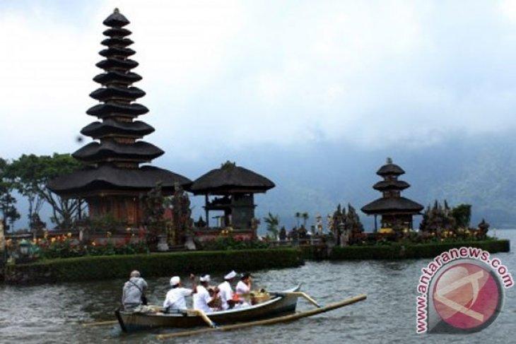 Bali to host global forum of UN alliance of civilization