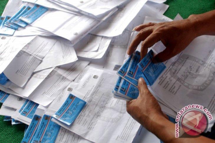 Bawaslu Fokuskan Pengawasan Pemutakhiran Data Pemilih