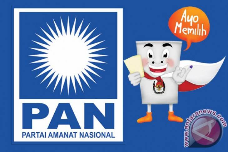 PAN filed lawsuit with election commission against disqualification