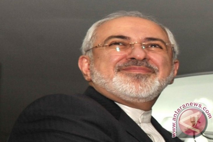 Political solution in Syria, not military intervention: Iran`s FM