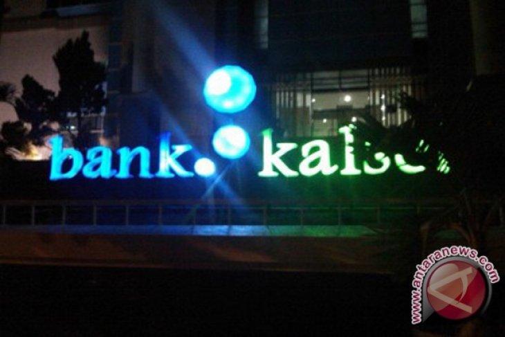 Bank Kalsel Dukung Pengembangan 50 UMKM