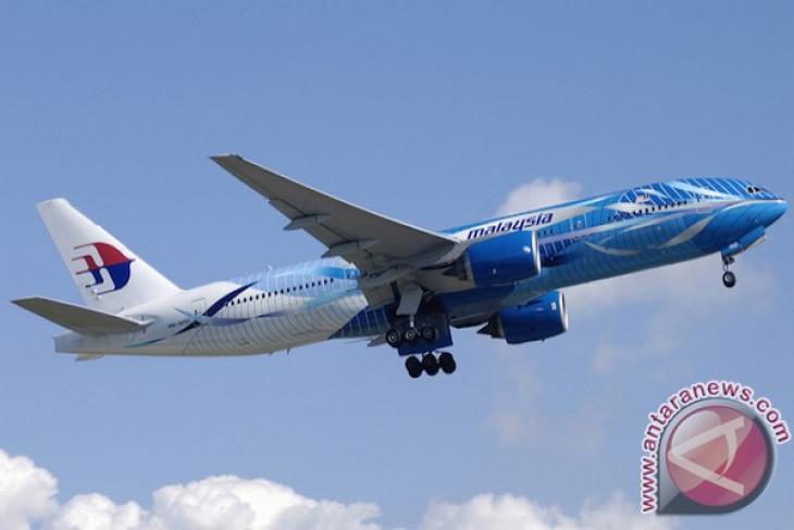 Malaysia denies wreckage of its plane found in Vietnam