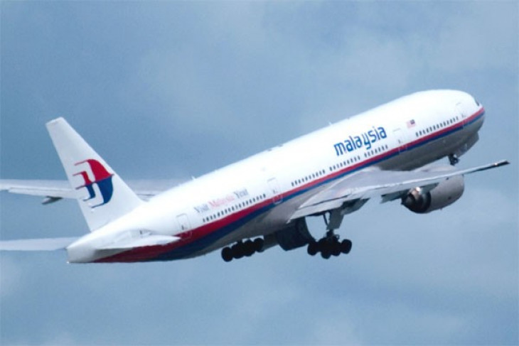 Aceh deploys a ship to join search for Malaysian aircraft