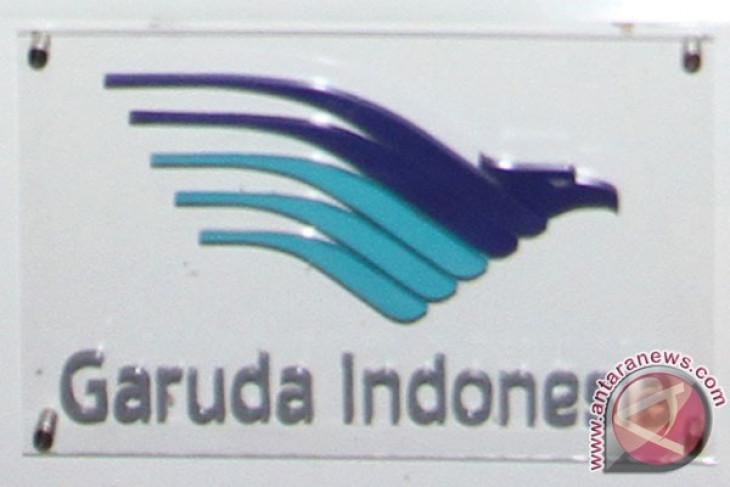 Garuda Indonesia, Sriwijaya establish cooperation in flight operation