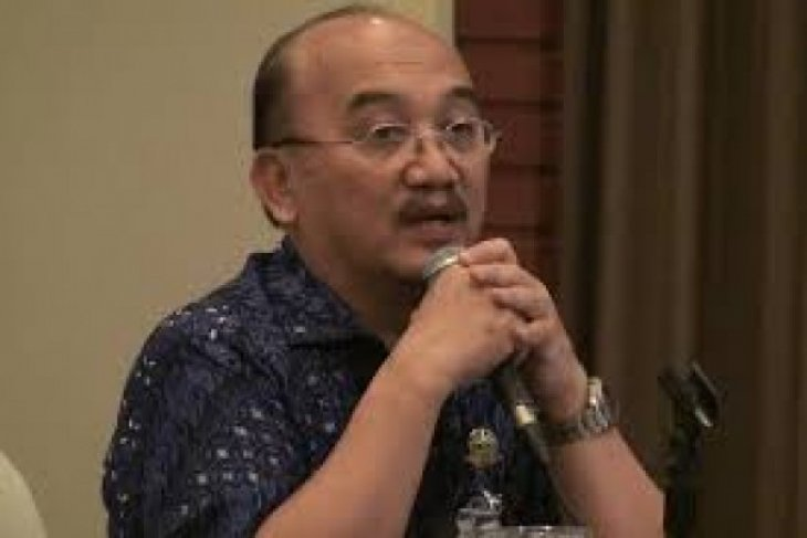 Indonesia needs to anticipate ASEAN Open Sky Policy: Official