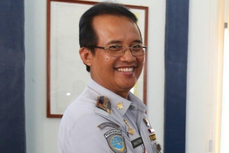 Dishub Singkawang Buka Calon Taruna STTD 2018